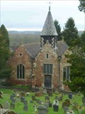 Image for St Leonard's, Ribbesford, Worcestershire, England