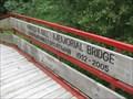Image for Harold R. Gill Memorial Bridge