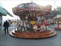 Image for Dampf Carousel  -  Vienna, Austria