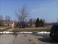 Image for Wittman Park Playground - Menasha, WI