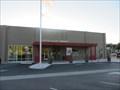 Image for Scott Valley Library Bricks  - Scotts Valley, CA