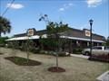 Image for Cracker Barrel- Highway 17 N., Mt Pleasant, SC