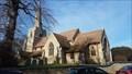 Image for St James - Stretham, Cambridgeshire