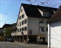 Image for Han - Riehen, BS, Switzerland