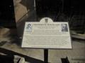 Image for Frederick Douglas - St. Augustine, FL