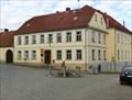 Image for Železnice - 507 13, Železnice, Czech Republic