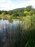 Image for Japanese Garden Landessportschule - Bad Blankenburg/Germany/THR