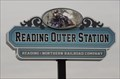 Image for Reading Outer Station - Reading, PA