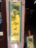 Image for Loja do Júlio Alfarrabista - Guimarães, Portugal