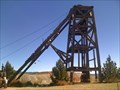 Image for American Eagles Gold Mine - Victor CO