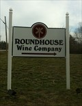 Image for Roundhouse Wine Company - Centralia Reservoir, IL