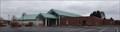 Image for Union Center Christian Church - Endicott, New York