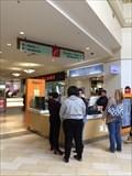 Image for Rubie's - Christana Mall - Newark, DE