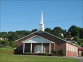 Image for Emmanuel Baptist Church - Kingsport, TN