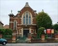 Image for Shefford Methodist Church, Shefford, Beds, UK