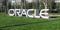 Image for Oracle - Redwood Shores, CA