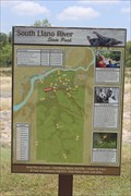 Image for South Llano River State Park -- South of Junction TX