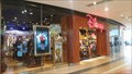 Image for Disney Store - Scarborough Town Center - Scarborough, Ontario