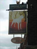Image for Ye Olde Talbot, Worcester, Worcestershire, England