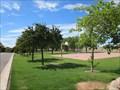 Image for Palmer Park - Tempe,Arizona