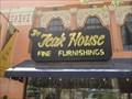 Image for The Teak House  -  San Jose, CA