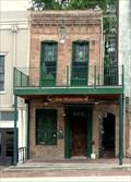 Image for Kennedy Bakery - Houston, Texas