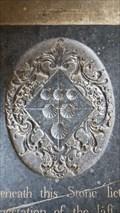 Image for Finetta Holbech - All Saints - Mollington, Oxfordshire