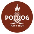 Image for Poi Dog Philly
