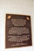 Image for 42nd Rainbow Division - Dachau, Bavaria, Germany