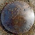 Image for BM 827004 - Kaleden, BC