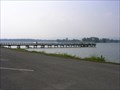 Image for Chester Frost Park Fishing Pier ~ Hixson Tennessee