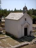 Image for Waychapel Sveti Juraj - Tucepi, Dalmatia, Croatia