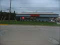 Image for Hooters - Taylor, MI.