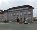 Image for Kolín 1 - 280 01, Kolín 1, Czech Republic