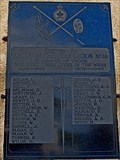 Image for Bellevue Legion Memorial - Bellevue, AB