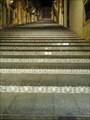 Image for Scala di Santa Maria del Monte - Caltagirone, Italy