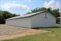 Image for Whitney Lodge #355, A.F. & A.M. and Anadahko Lodge #176, A.F. & A.M. - Whitney, TX