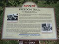 Image for ACCORD Freedom Trail-10 Hildreth Drive