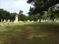 Image for Caledonia United Methodist Church Cemetery, Johns, NC, USA