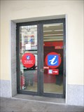 Image for Turin Tourist Information Center