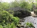 Image for Beckfoot Farm Ford - Bingley, UK