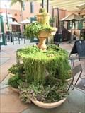 Image for Von's Fountain - San Diego, CA