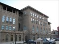 Image for Guilford School - Cincinnati, Ohio