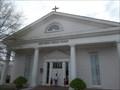 Image for Saint Philip Catholic Church - Franklin, TN