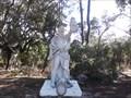 Image for Estátua de Giraldo sem Pavor - [Évora,Évora,Portugal]