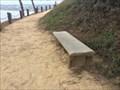 Image for Nancy Kathleen Howe - La Jolla, CA