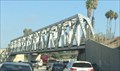 Image for U.S. 101 Bridge - Ventura, CA