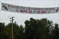 Image for Warrens Cranberry Festival - Warrens, WI