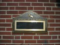Image for Collingswood Fire Company No. 1 Memorial - Collingswood, NJ