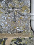 Image for St Marys  Church - Ardley Village - Oxon